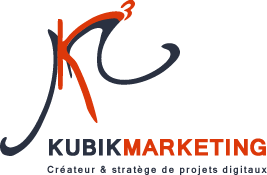 Kubik Marketing